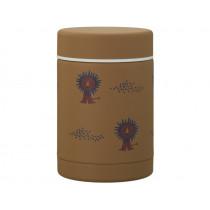 Fresk thermos food jar LION