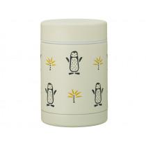 Fresk thermos food jar PENGUIN