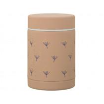 Fresk thermos food jar DANDELION