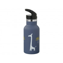 Fresk Thermos Bottle GIRAFFE