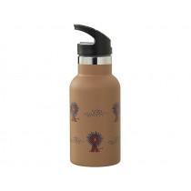Fresk Thermos Bottle LION