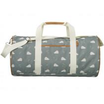 Fresk Weekender Bag Large HEDGEHOG