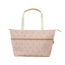 Fresk Nursing Bag DANDELION