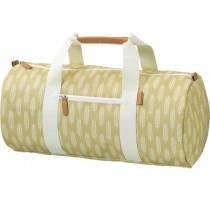 Fresk Gym Bag HAVRE