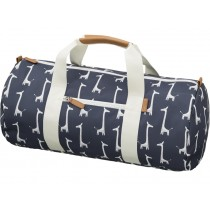 Fresk Gym Bag GIRAFFE