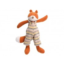Moulin Roty Fox Gaspard LARGE