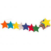 Global Affairs Garland STAR