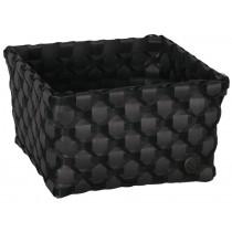 Handed By Basket ALBI dark grey black