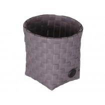 Handed By Basket CECINA mauve