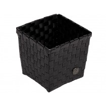 Handed By basket Grado black