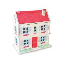 Indigo Jamm Hascombe Dolls House