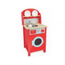 Indigo Jamm mini washer