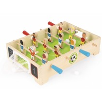 Janod Champions Table Football