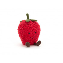 Jellycat Amuseable STRAWBERRY small