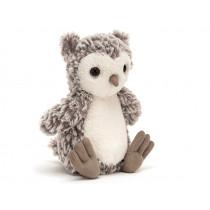 Jellycat Owl BARNEY