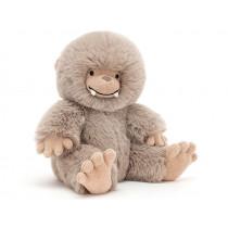 Jellycat Bigfoot BO