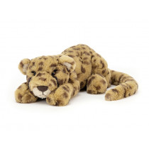 Jellycat Cheetah CHARLEY S