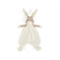 Jellycat Cordy Roy Baby Soother HARE