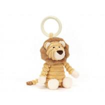 Jellycat Cordy Roy Baby Jitter LION