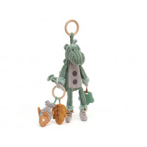 Jellycat Cordy Roy Activity Toy DINO