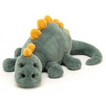 Jellycat Dino DOUGLAS M