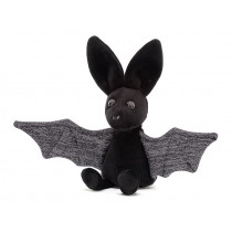 Jellycat Bat ONYX small