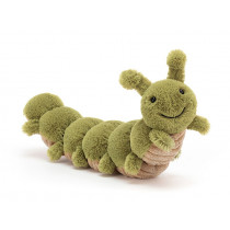 Jellycat Garden Friends Caterpillar CHRISTOPHER