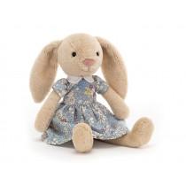 Jellycat Bunny LOTTIE FLORAL