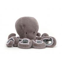 Jellycat Octopus NEO