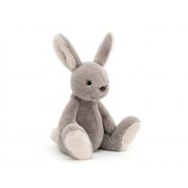 Jellycat Bunny NIBS