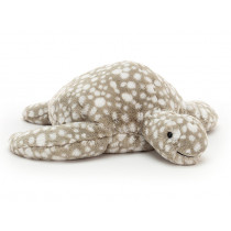 Jellycat Sea Friends Turtle SHELBY