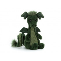Jellycat Sparks DRAGON M