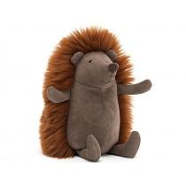 Jellycat Hedgehog SUEDETTA small