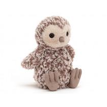 Jellycat Owl TORVILL