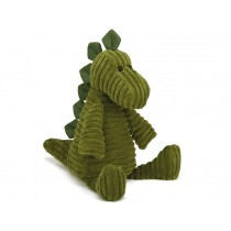 Jellycat Cordy Roy DINO medium