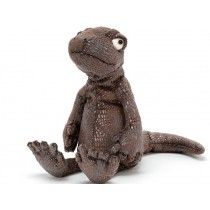 Jellycat Komodo Dragon KENNY