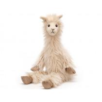Jellycat Llama LUIS