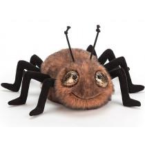 Jellycat Tarantula TONY