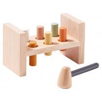 Kids Concept NEO Hammer Bench