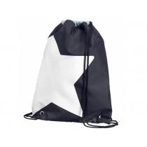Kids Concept draw-string bag Poppy