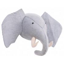 KidsDepot animal trophy ELEPHANT