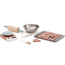 Kids Concept Baking Set
