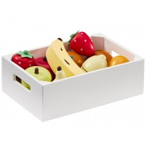 Kids Concept Box of Fruit