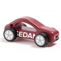 Kids Concept Car