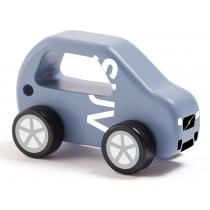 Kids Concept SUV