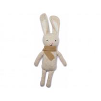 Konges Slojd Rabbit RUTH