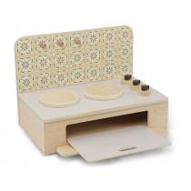 Konges Slojd Wooden Table KITCHEN
