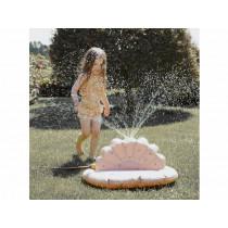 Konges Slojd Play Sprinkler CHERRY BLUSH