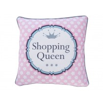 Krasilnikoff cushion cover Shopping Queen