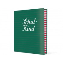 krima & isa ring binder SCHULKIND